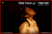 The View of ... TRUTH! Radio Show™