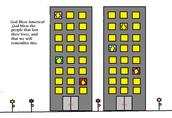 9-11 MS Drawing