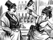 Moderation or Banning of Alcohol