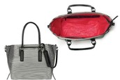 Madison Tech Bag - Original $158; Sale $60