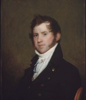 Joseph Revere