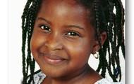 African-American