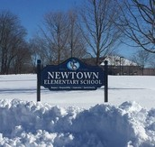Greetings, Newtown Knights!
