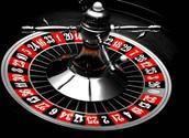 Choosing The Online Casinos