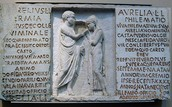 Roman Immigrants and U.S. Immigrants
