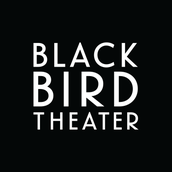 About Blackbird Theater