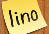 Linoit (online sticky note bulletin board)