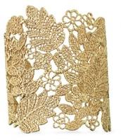Chantilly Lace Cuff $50