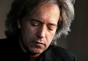Adolfo Barabino - Piano