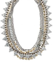 SOLD!!!!!                   Sutton Necklace - Original