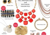 Niki Bentley Independent Stylist Stella and Dot