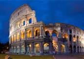 Coloseum Rules