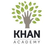 Students have recommendations from me for Khan Academy