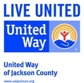United Way of Jackson County