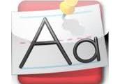 Alphabet Knowledge