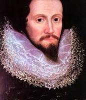 Francis Bacon 1564-1626