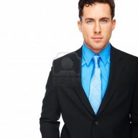 John Leonard profile pic