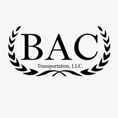 BAC Transportation