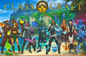 What is Classcraft?