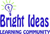 Bright Ideas Learning Community, LLC