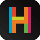 Hopscotch - Make your own games