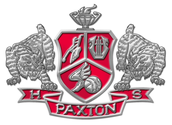 At Paxton, we do everything with PRIDE, PASSION & PURPOSE.