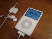 ฟังวิทยุออนไลน์ แนวทางใหม่สำหรับคนที่ชอบรับฟังเพลงหรือรายการวิทยุ
