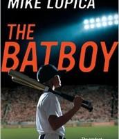 The Bat Boy