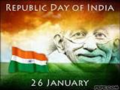 The Leader Of India