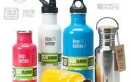 EXTENDED! Klean Kanteen Sports bottles are 20% off through September 30th!