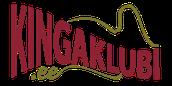 Kinglaklubi