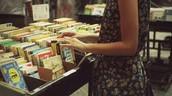 Leer Rivistas / Libros