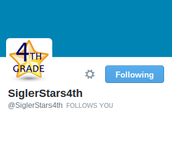 Follow @SiglerStars4th