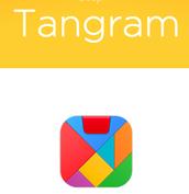 Step 4-Tangram
