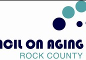 Rock County Council on Aging