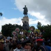 Duarte Day