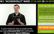 Join The Big Idea Mastermind Team