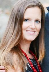 Melinda Staab - Level 4 Executive Consultant