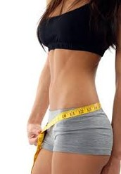 Be ambitious, and get the body you always wanted!