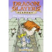 Dragon Slayers Academy; IL 3-6; RL 3-5