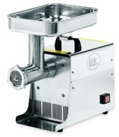 Selecting Convenient Plans In Interesting and Practical Ways to Clean and Maintain Your Meat Grinder
