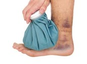 3 Types Of Soft-Tissue Injuries