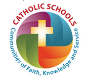 Catholic Schools Week Calendar of Events
