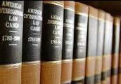 Law firm add