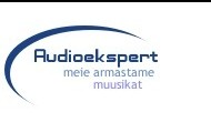 Mine Audioekspert facebooki lehele...