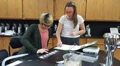 PLTW-Principles of Biomedical Interventions