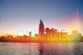 We are OneNine Web Design