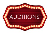 Calling all performers!