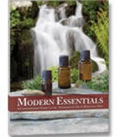 Purchase the new 6th Edition Modern Essential Book