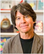 Children's Author Spotlight: Anthony Browne